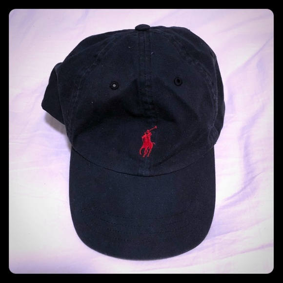 Polo by Ralph Lauren Other  8ae4a0aaa91